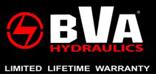 bva-homepage