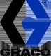 graco-homepage