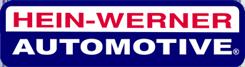 hein-werner-homepage