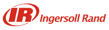 IR-Logo-1024x283